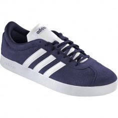 VL Court 2.0, Adidas