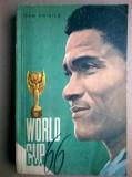 Ioan Chirila – World Cup '66