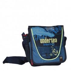 Geanta Ek Under Sea Mare