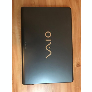 !!! Laptop Sony VAIO, i5, 8GB RAM, 17 inch, Full HD, 640 GB, Folosit, Impecabil