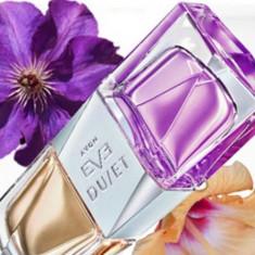Parfum Eve Duet Avon*50ml*de dama, Apa de parfum, 50 ml