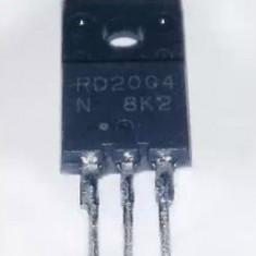 RD2004LN