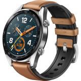 Smartwatch Watch GT Maro, Huawei