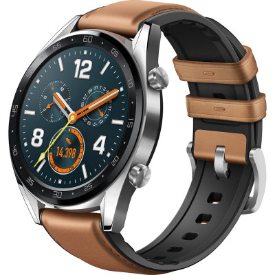 Smartwatch Watch GT Maro foto
