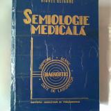 Semiologie Medicală