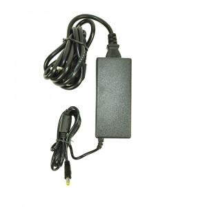 Resigilat : Alimentator PNI 230V - 12V 5A pentru camere de supraveghere si DVR