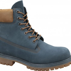 Pantofi de iarna Timberland 6 Inch Premium Boot A1LU4 pentru Barbati