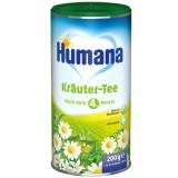 Ceai Humana de plante de la 4 luni 200 g