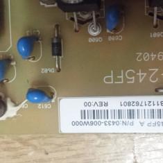 DPS-245FP sursa 5029560,2950299402, TOSHIBA 40LV933G etc..