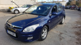 Hyundai i30, Benzina, Hatchback