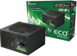 Sursa Seasonic Eco Series SSR-430ST, 430W