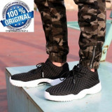 JORDAN !  ORIGINALI 100% Nike AIR JORDAN FUTURE LOW  originali 100 %  nr 40 ;43