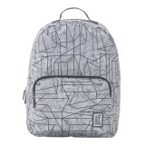 Rucsac The Pack Society, gri