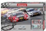 Circuit Carrera Evolution - DTM Fast Lap