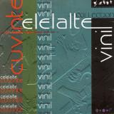 Celelalte Cuvinte – Vinil Collection (1 CD, prima editie), electrecord