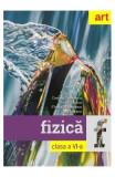Fizica - Clasa 6 - Cartea elevului - Florin Macesanu, Victor Stoica, Corina Dobrescu, Ion Bararu