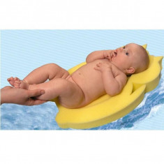 Burete pentru baie - Baby Dreams