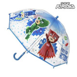 Umbrela Balon PJ Masks 8719 (45 cm) S0707018