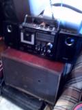 Radiocasetofon Hightone Md RCD-730L