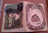 Almanahul Copiilor 1979 - Asociatia Scriitorilor Din Bucuresti, Alta editura