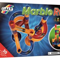Marble Run - 30 de piese, Galt