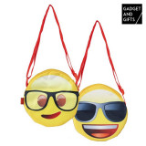 Gentuta Emoticon Cool Gadget and Gifts V1300362