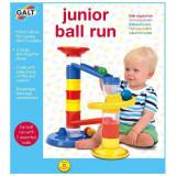 Junior Ball Run - 20 piese, Galt