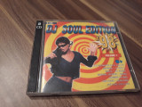 Cumpara ieftin DUBLU CD DJ SOUL EDITION 98 VOL 1 FOARTE RAR!!! 2 CD ORIGINAL