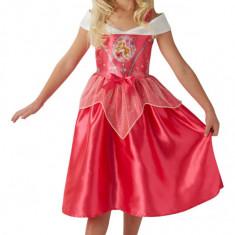 Costum Disney Printesa Aurora - M