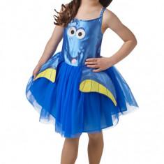 Costum carnaval Disney Dory Clasic Tutu