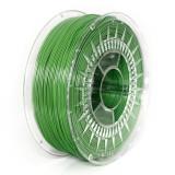 Filament Devil Design pentru Imprimanta 3D 1.75 mm ASA 1 kg - Verde