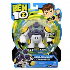 Figurine Ben 10 12cm Ghiulea Upgrade