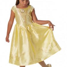 Costum Disney Clasic Belle S