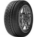 Anvelopa auto de iarna 245/45R18 100V PILOT ALPIN PA4 XL GRNX, Michelin