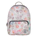 Rucsac The Pack Society, 42 cm