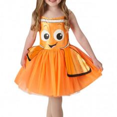 Costum carnaval Disney Nemo Clasic Tutu