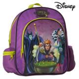 Rucsac pentru Copii Disney 76265 Mov S1116255