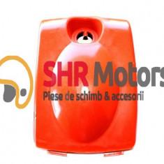 Capac filtru aer drujba model chinezesc 4500 , 5200 , 5500 , Calitatea II .
