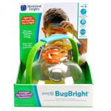 Geosafari - Observator insecte cu LED