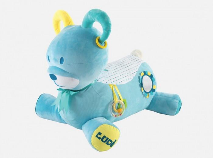 Ludi jucarie Maxi Bear