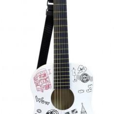 Chitara clasica 85 cm LONDRA, Bontempi