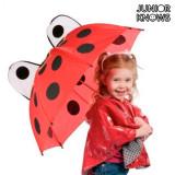 Umbrela pentru Copii H4530247 Design Rata