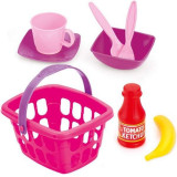 Set picnic mini