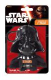 PLUS CU FUNCTII 12 CM - Darth Vader