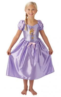 Costum Disney Rapunzel M foto