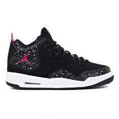 Ghete Copii Nike Jordan Courtside 23 GS AR1001016