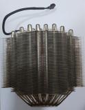 Cooler CPU Procesor Thermalright Silver Arrow SB-E