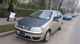 De vanzare, PUNTO, Motorina/Diesel, Hatchback