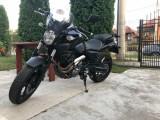 Motocicleta, Yamaha