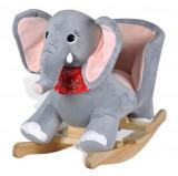 Balansoar elefant